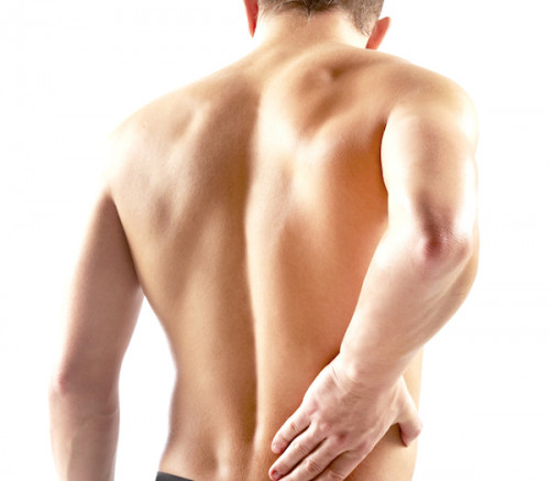 reduce back and neck pain