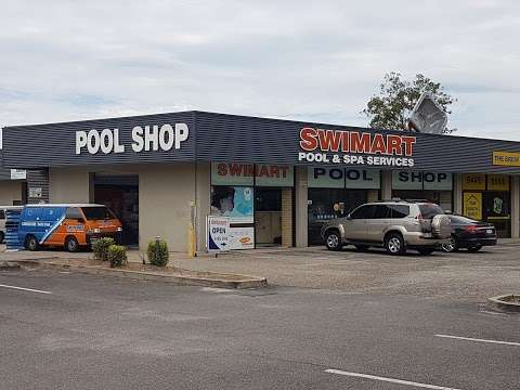 sapphire spas Caboolture qld showroom